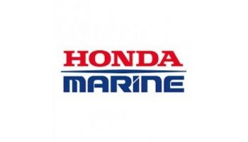 honda-marine-parts-for-yachts-600x315